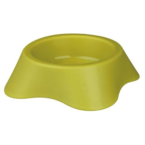 Trixie Plastic Pet Bowl