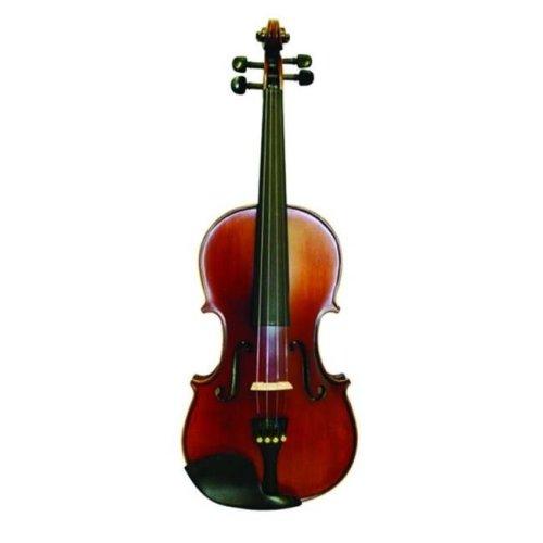 Maestro Brand  Violin Outfit 4/4