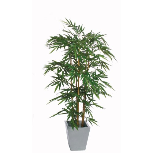 Artificial Natural Bamboo Tree IFR