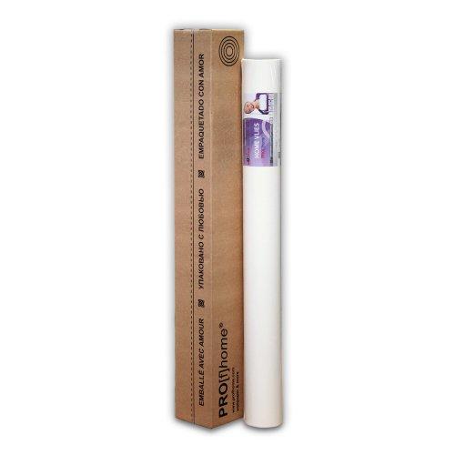 Non-woven wall liner 120 g Profhome HomeVlies pro base wallpaper   25 sqm