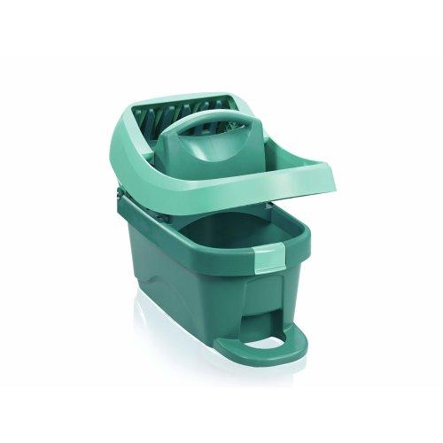 Leifheit Profi Bucket, Green