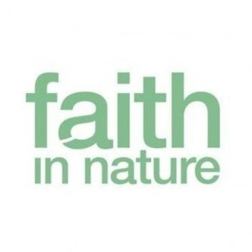 Faith In Nature - Grapefruit&Orange Conditioner 400ml