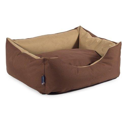 Ancol Waterproof Domino Bed
