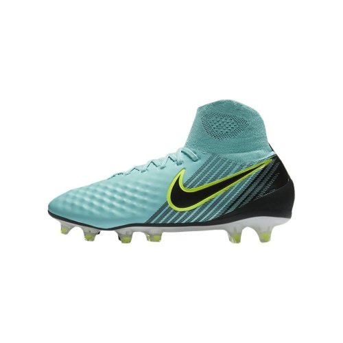 Nike Magista Orden II FG Wmns
