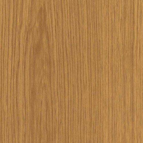 d-c-fix Sticky Decor Self-Adhesive Wood Vinyl Film Oak Japanese 450mm/m