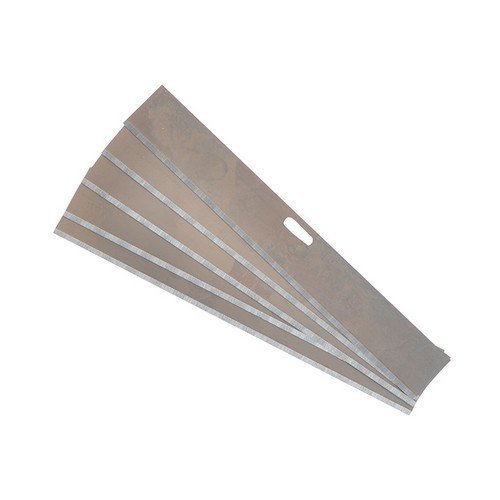 Vitrex TRB105 Replacement Blades Pack of 5 for TAS100