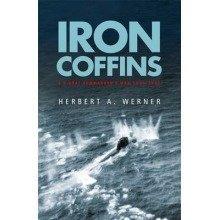 Iron Coffins
