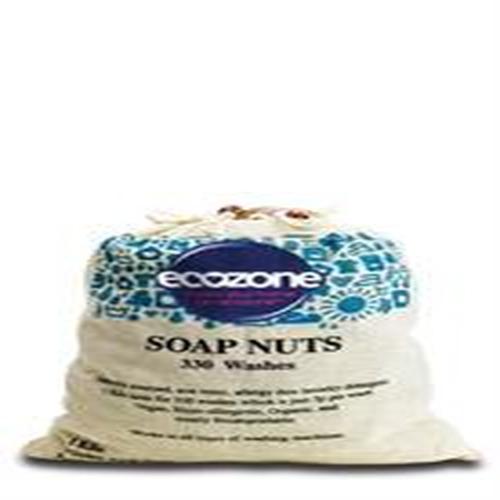 Ecozone Soap Nuts 1kg