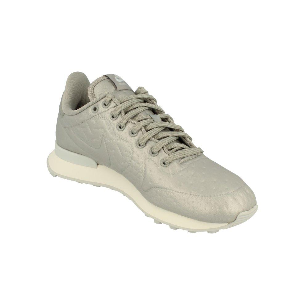 sale retailer 912b1 b6dba ... Nike Womens Internationalist JCRD Winter Trainers 859544 Sneakers Shoes  - 3 ...