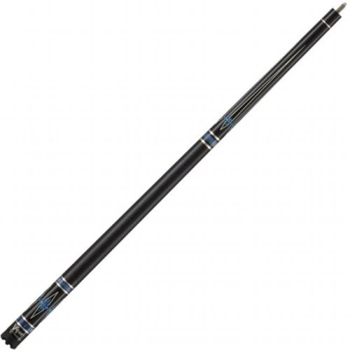 Viper 50-1401 Sinister Series Cue