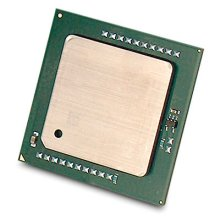 Hewlett Packard Enterprise Intel Xeon Silver 4110 2.1GHz 11MB L3 processor