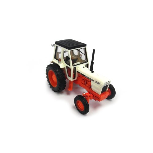 Britains 1:32 David Brown Replica 1412 Tractor Collectable Farm Toy