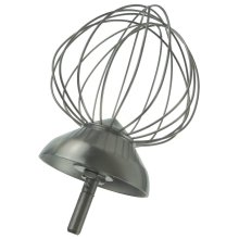 Kenwood Chef 9 Wire Balloon Whisk