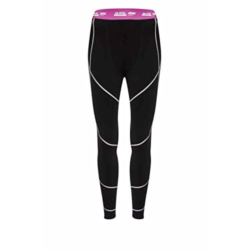 Atak Womens/Ladies Compression Tights