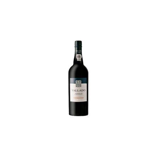 Marquês dos Vales Duo Alvarinho/Verdelho 2014 White Wine - 750 ml