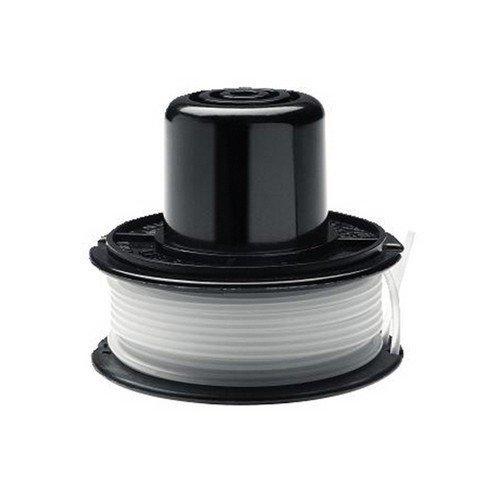 Black & Decker A6226 Bump Feed Spool