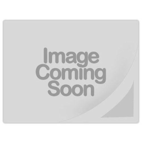 81cfdb8a6116c HALO UNSC Logo Beanie