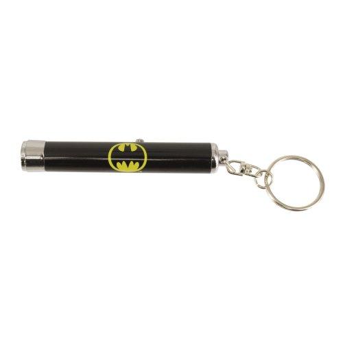 DC Comics Batman Projection Torch V3