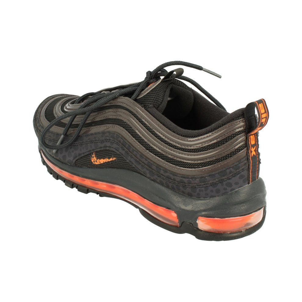 a565d6358c ... Nike Air Max 97 Se Reflective Mens Running Trainers Bq6524 Sneakers  Shoes - 1 ...