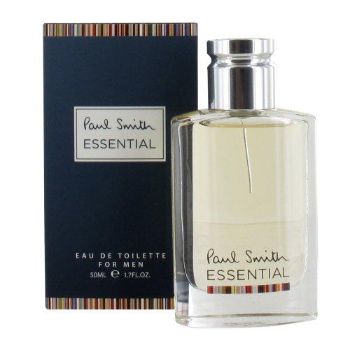 Paul Smith Essential 50ml Eau de Toilette Spray