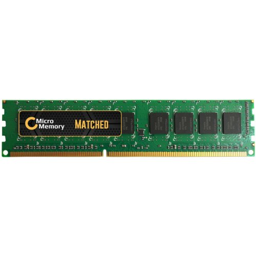 MicroMemory MMHP059-4GB 4GB Module for HP MMHP059-4GB