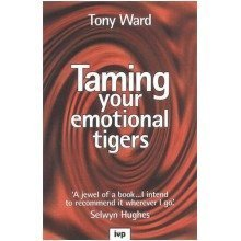 Taming Your Emotional Tigers