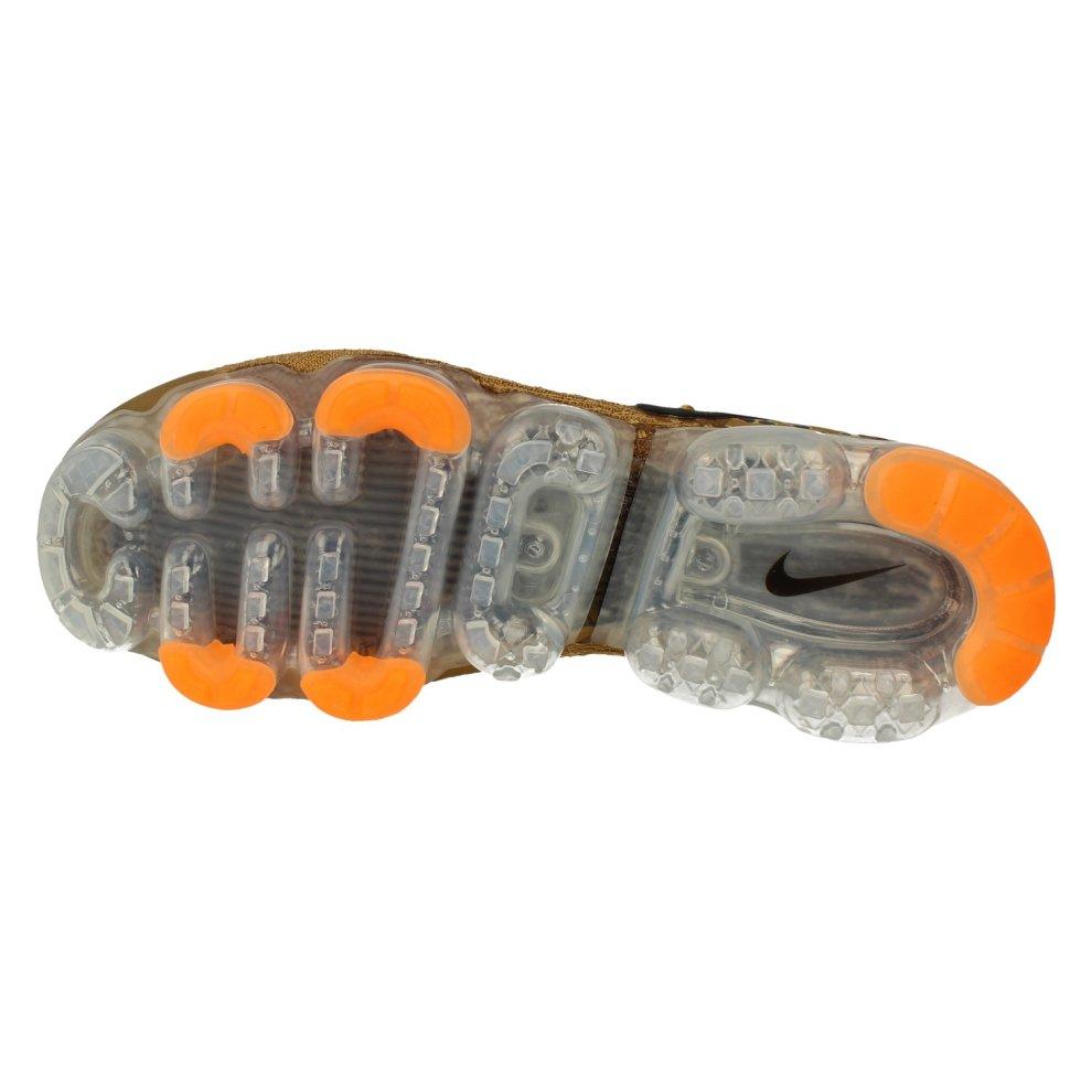 565d51f2d3 ... Nike Air Vapormax Flyknit 2 Mens Running Trainers Av7973 Sneakers Shoes  - 4. >