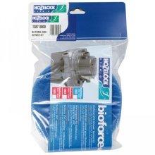 Hozelock 1387 Bioforce 3000 UVC Annual Service Kit