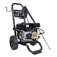Hyundai HYW3100P 2800psi Petrol Pressure Washer 212cc