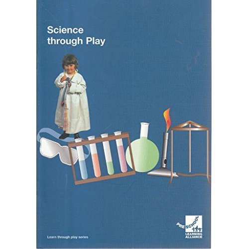 Science Through Play
