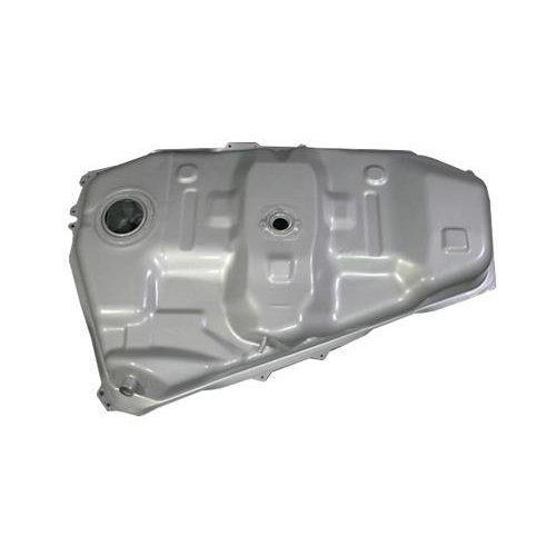 Toyota Corolla Verso MPV 2007-2009 Fuel Tank (Diesel Models)