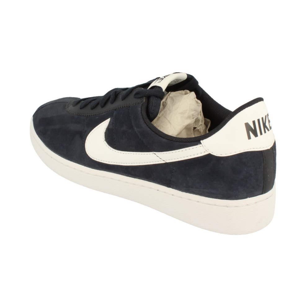 1847ef75bf9 ... Nike Bruin Mens Trainers 845056 Sneakers Shoes - 1 ...