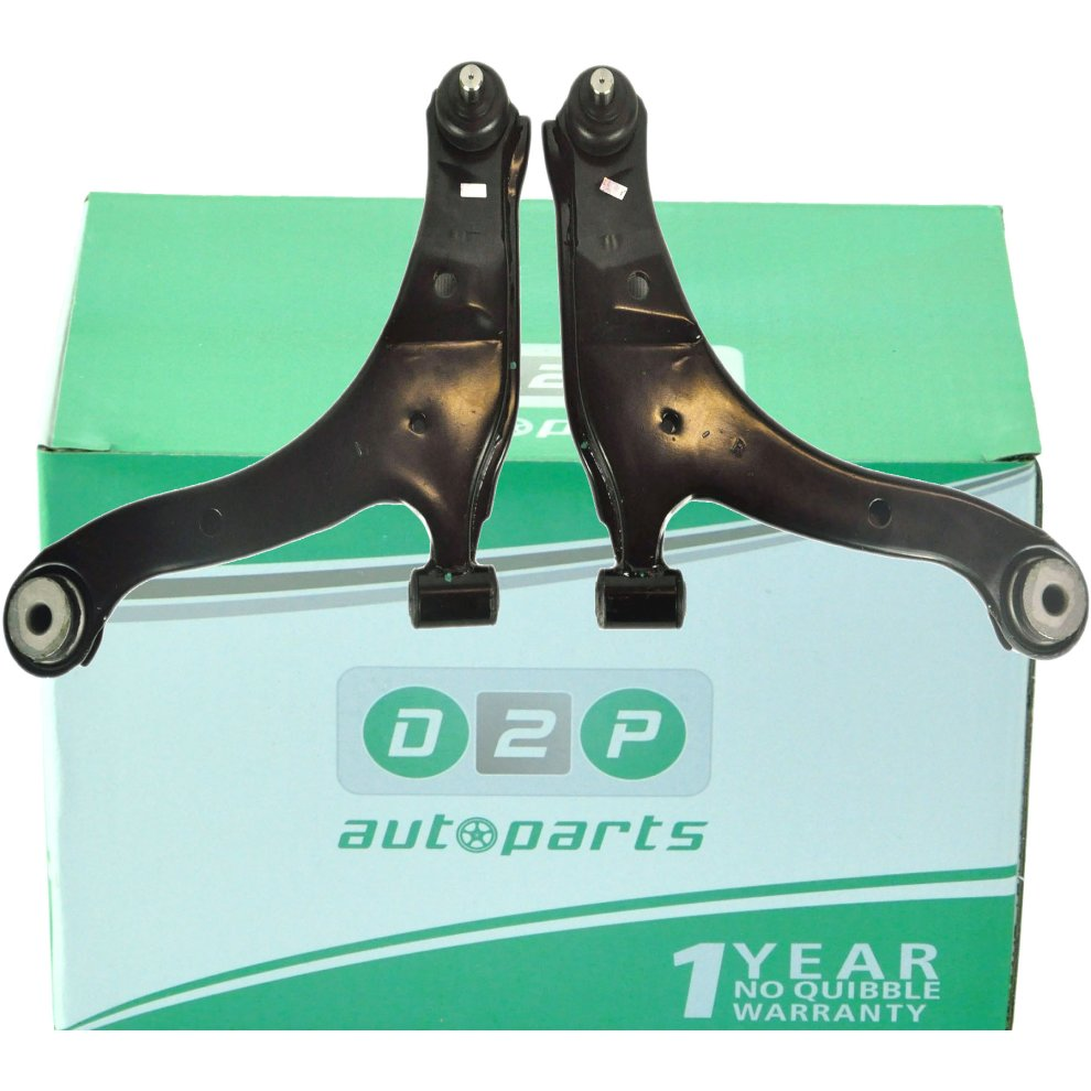 FRONT RIGHT CONTROL ARM FOR CHRYSLER PT CRUISER /& NEON FROM 2000 WISHBONE