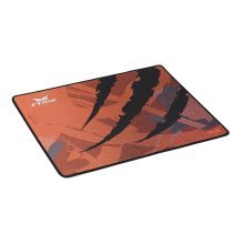 Asus Strix Glide Speed Gaming Pad with Fray-Resistant Design