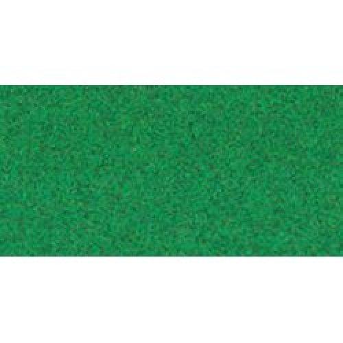 "American Crafts Glitter Adhesive Vinyl Roll 12""X48""-Evergreen"