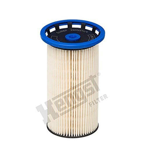 Hengst Filter E439KP Fuel filter