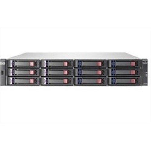 Hewlett Packard Enterprise AJ744A-RFB Smart Array Rev D AJ744A-RFB