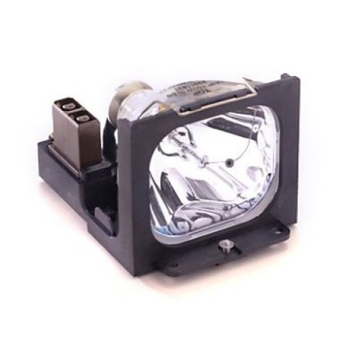 MicroLamp ML12459 220W projector lamp