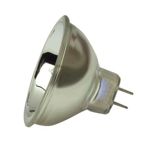 GE A1/259 250W Projector Lamp 24V 50 Hours
