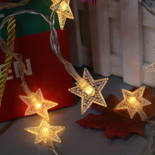 3M Fairy String Light