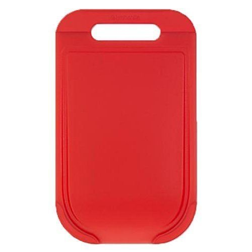 Brabantia Chopping Board  Medium  - Red