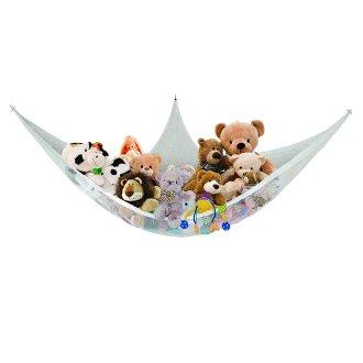 Dreambaby Jumbo Toy Hammock - F693
