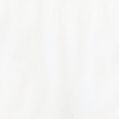 """Bazzill Vellum 12""""X12""""-White 40lb"""