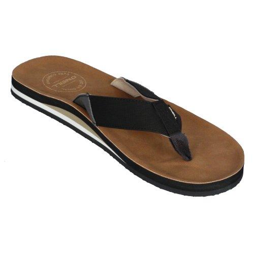 ~ Rip Curl Mens Ox Multitan Sandals gvI76ymYbf