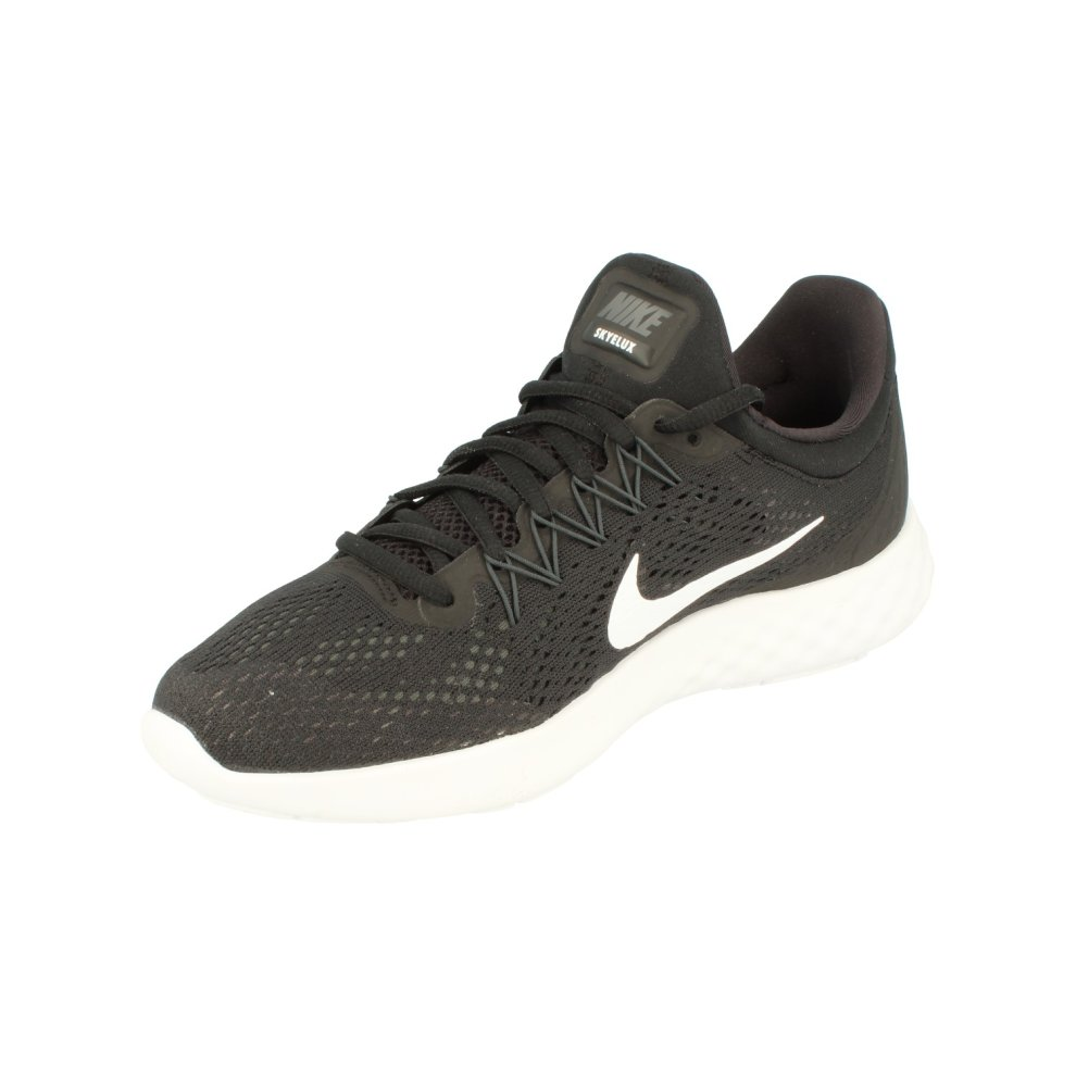 a872de1486d Nike Lunar Skyelux Mens Running Trainers 855808 Sneakers Shoes on OnBuy