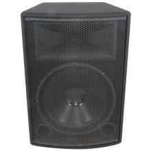 QT Series - Disco/PA Speaker Boxes