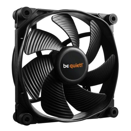 Be Quiet! Silentwings 3 Computer Case Fan