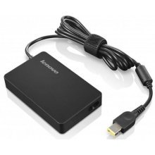 Lenovo ThinkPad 65W Slim AC Adapter (Slim Tip) (0B47463)