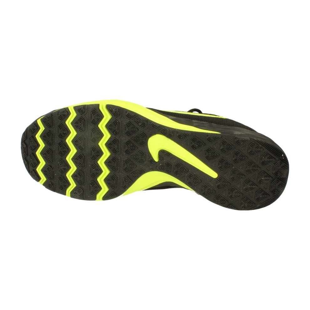 0039fdeb318 ... Nike Train Prime Iron Df Mens Running Trainers 832219 Sneakers Shoes -  4.