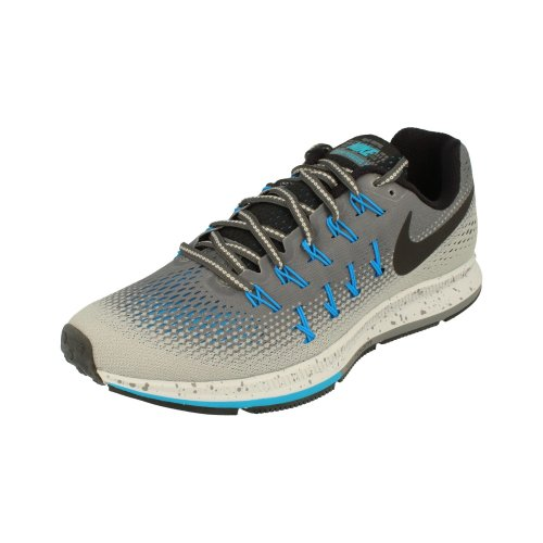 Nike Air Zoom Pegasus 33 Shield Mens Running Trainers 849564 Sneakers Shoes